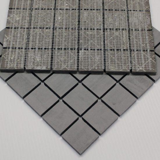 mosaics_06