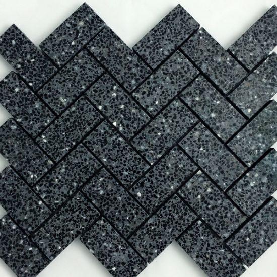 mosaics_07