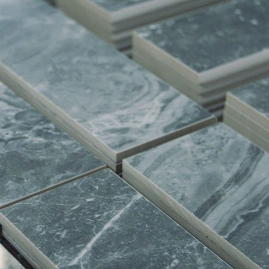 tiles_cut_to_size_02